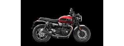 Мотоцикленная программа
