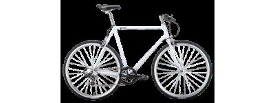 Велосипедная программа