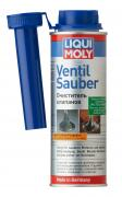 Присадка в бензин для очистки клапанов Liqui Moly Ventil Sauber 250мл