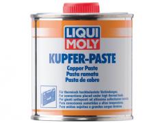 Паста медная Liqui Moly Kupfer-Paste 250г