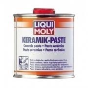 Паста высокотемпературная Liqui Moly Keramik-Paste 250г